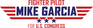 Mike Garcia for Congress